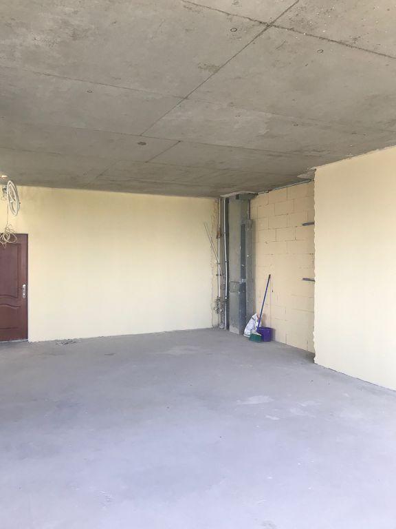 комнатная климовский дом