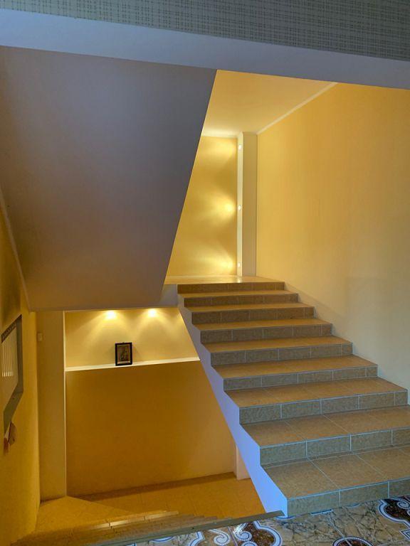 Дом в золотом треугольнике